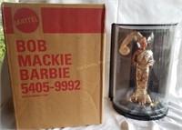 Barbies, Dolls, Hummels, Royal Doulton Online Only Auction