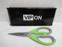 Vipon Scissors / Kitchen Shears