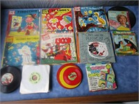 ONLINE ONLY- Toys, Electronics, Games, and much more
