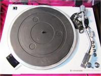 """""""ONLINE ONLY"""" ESTATE AUCTION #47 - AUDIO/ELECTRONIC EQPT"""