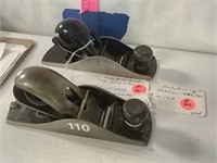10/27/19 - Vintage Hand & Wood Working Tool Auction 359