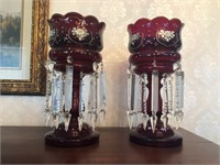 Estate Antique Sale of Ann G. Wilson (Part 1)