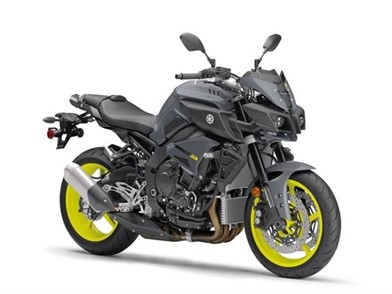 Yamaha Fz10 For Sale 1 Listings Tractorhousecom Page