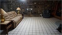 Point Cedar Real Estate Auction