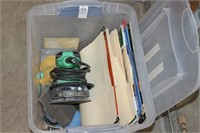 OCTOBER 17TH CONSIGNMENT AUCTION