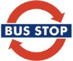 Bus Stop Sales - Logo
