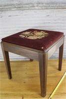 HUGE antique & collectible online auction