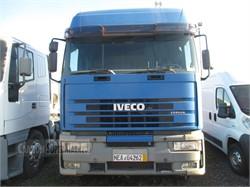 IVECO EUROTECH 260E43  used