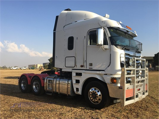 2015 Freightliner other - Trucks for Sale