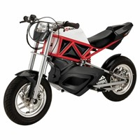 Razor RSF650 Electric Sport Bike PICKUP ONLY