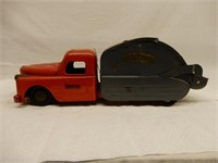 ONLINE ONLY TOY AUCTION -  STARTS CLOSING  OCTOBER 22, 2019