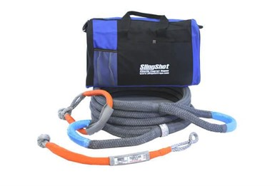 Safe T Pull 3 4 X20 Slingshot Kinetic Energy Rope Truck Parts And Components For Sale 1 Listings Marketbook Co Za Page 1 Of 1