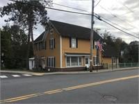 114 W. Main Street, Dalton, PA 18414