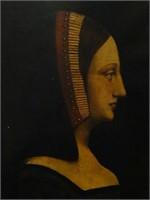 Fine Antique & Works of Art Auction