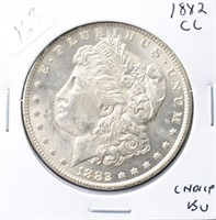 10.27 On Line Only Coins