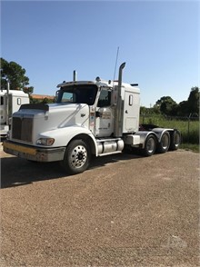 INTERNATIONAL 9400 EAGLE Trucks For Sale - 11 Listings ... on international eagle 9900ix, international eagle trucks, international eagle 9200i, international eagle 9400i,