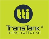 Trans Tank International - Logo