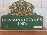 10/22/19 - Combined Estate & Consignment Auction 362
