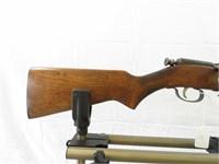 Stevens Mod. 38-B