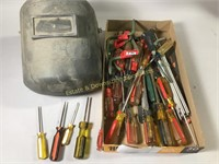 Online Only Tools Equipment Woodwoking Lawn & Garden