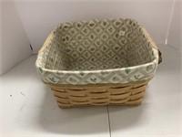 3 baskets-cake shape(no handle style)