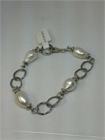 CALGARY ONLINE JEWELRY AUCTION OCT 19th at 10 am