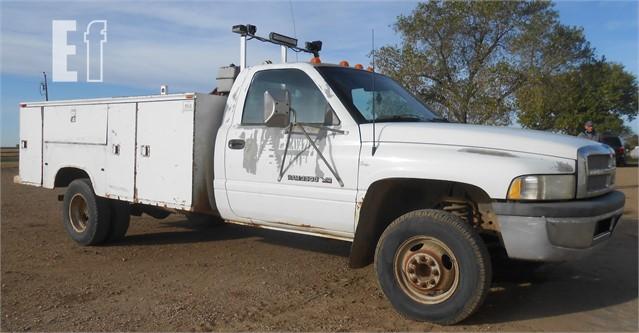 1996 dodge ram 3500 for sale in elm springs south dakota equipmentfacts com 1996 dodge ram 3500