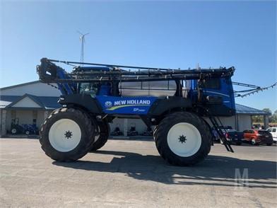 Rodkey New Holland Farm Equipment For Sale 258 Listings