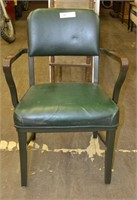 Wed Oct 23rd Online Consignment Auction Memphis, MI