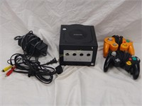 October 26th Video Game Auction