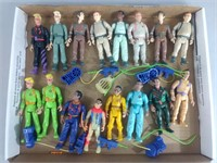 Toys, Action Figures & Collectibles
