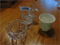 Online Auction - Freedom, IN (Day 4)
