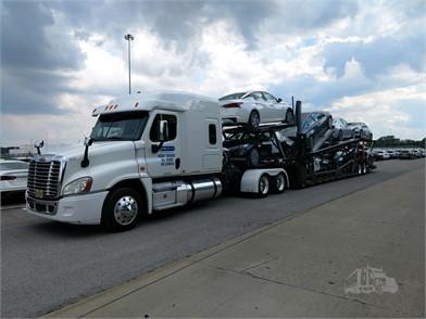 Listing All Trucks >> Car Carrier Trucks For Sale 533 Listings Truckpaper Com