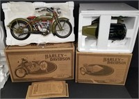 Tuesday, October 29th 700+ Lot Collector Toy Auction
