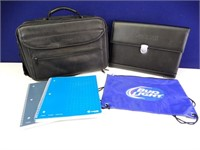 North Breeze Multi-Consignment Auction