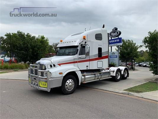 2007 Freightliner Century Class C120 - Trucks for Sale