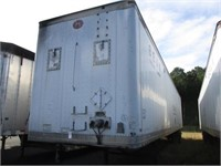SEMI TRAILERS - ONLINE ONLY