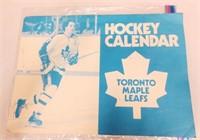 Very Rare 1975 TML Calendar ~ Nice Condition Very Rare 1975 TML Calendar ~ Nice Condition Very Rare 1975 TML Calendar ~ Nice Condition Very Rare 1975 TML Calendar