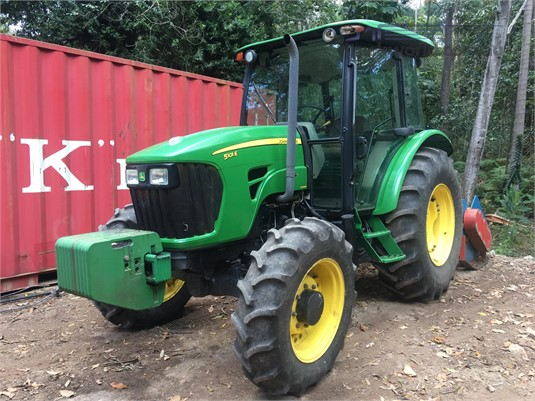 2013 John Deere other - Farm Machinery for Sale