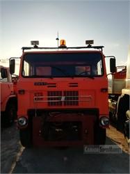 FIAT 80-14  Usato