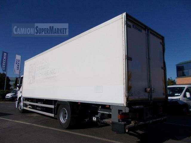 Iveco STRALIS 310 used 2011