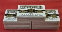 Thursday, Nov. 7th 500 Lot Knives, Ammo, Reloading & More
