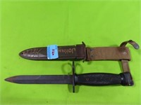 On Line Only Militaria, Furniture & More!!