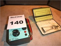 Medical Multimeter & More