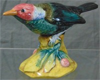 Stangl Pottery Bird Figurine Lot