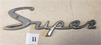 Everson Tools & Vintage Autos  -  10/15 closing 11/07/2019
