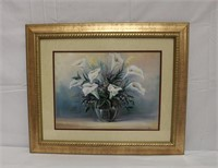 Mid October Online Auction