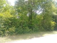 4700 Blk Richardson Road (Reserve Bid $11,400)