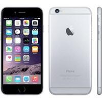 3797 NET: RESTPARTI APPLE IPHONES (RANDERS) MOMSFRI