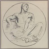 John Singer Sargent. 1856-1925.